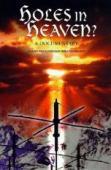 Vezi <br />Holes in Heaven  (1998) online subtitrat hd gratis.