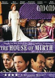 Subtitrare The House of Mirth