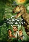 Subtitrare Journey to the Center of the Earth