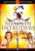 Subtitrare Saam chong Siu Lam (Shaolin Intruders)