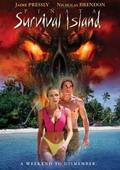 Subtitrare Demon Island