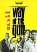 Subtitrare The Way of the Gun