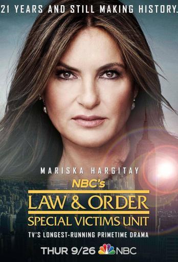 Subtitrare Law & Order: SVU - Sezonul 5