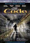 Subtitrare The Omega Code