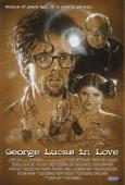 Subtitrare George Lucas in Love