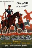 Subtitrare Don Quichotte