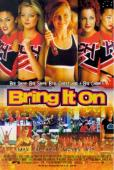 Vezi <br />						Bring It On (2000)						 online subtitrat hd gratis.