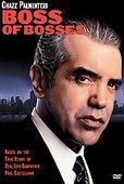 Trailer Boss of Bosses