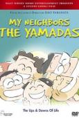 Subtitrare My Neighbors the Yamadas (Hôhokekyo tonari no Yama