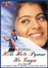 Vezi <br />Hote Hote Pyar Hogaya  (1999) online subtitrat hd gratis.