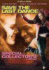 Trailer Save The Last Dance
