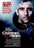 Trailer Children of Men