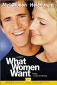 Subtitrare  What Women Want DVDRIP HD 720p XVID