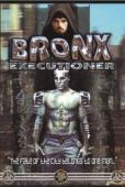 Subtitrare Il giustiziere del Bronx (Bronx Executioner)