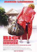 Subtitrare Big Momma's House