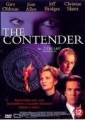 Vezi <br />The Contender (2000) online subtitrat hd gratis.