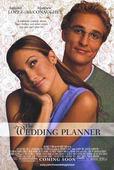 Trailer The Wedding Planner