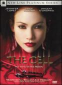 Subtitrare The Cell