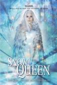 Vezi <br />Snow Queen  (2002) online subtitrat hd gratis.