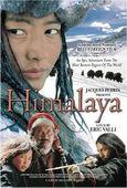 Subtitrare Himalaya - l'enfance d'un chef