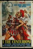 Subtitrare I tre centurioni (Three Swords for Rome)