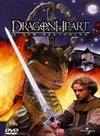 Subtitrare Dragonheart: A New Beginning