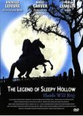 Subtitrare The Legend of Sleepy Hollow