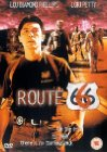 Vezi <br />Route 666  (2001) online subtitrat hd gratis.