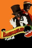 Trailer Bamboozled