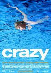 Subtitrare Crazy 2
