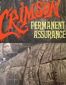 Subtitrare The Crimson Permanent Assurance