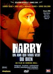 Subtitrare Harry, un ami qui vous veut du bien (With a Friend