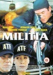 Subtitrare Militia