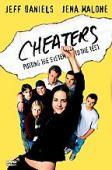 Vezi <br />Cheaters  (2000) online subtitrat hd gratis.
