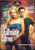 Subtitrare The Learning Curve
