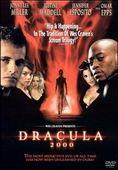 Subtitrare Dracula 2000 (Wes Craven Presents Dracula 2000)
