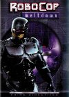 Trailer Robocop: Prime Directives