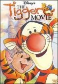 Subtitrare The Tigger Movie
