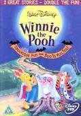 Trailer Winnie the Pooh Spookable Pooh