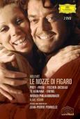 Subtitrare Le nozze di Figaro