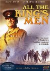 Vezi <br />						All the King&amp;#x27;s Men  (1999)						 online subtitrat hd gratis.