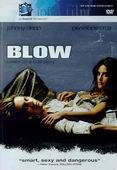 Trailer Blow