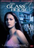 Subtitrare The Glass House