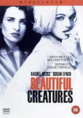 Subtitrare Beautiful Creatures