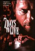 Subtitrare Seven Days to Live