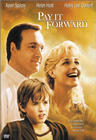 Vezi <br />						Pay It Forward  (2000)						 online subtitrat hd gratis.