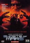 Trailer Ghosts of Mars