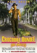 Subtitrare Crocodile Dundee in Los Angeles