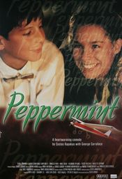 Subtitrare Peppermint
