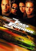 Trailer The Fast and the Furious